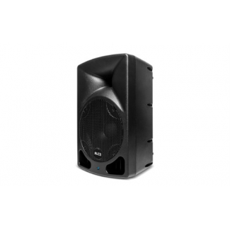 Alto TX10 280-Watt 10-Inch 2-Way Active Loudspeaker