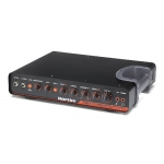Hartke TX600 Bass Amplifier