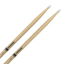 ProMark TX7AN Hickory Nylon Tip Drum Sticks
