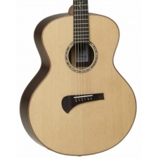 Tanglewood TSR2 Michael Sanden Masterdesign Electro Acoustic With Case
