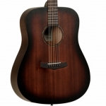 Tanglewood TWCR-D Crossroads Dreadnought Acoustic In Mahogany