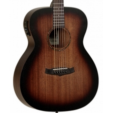 Tanglewood TWCR-OE Crossroads Orchestra Electro in Mahogany