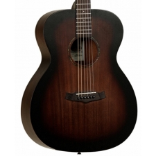 Tanglewood TWCR-O Crossroads Orchestra Model Acoustic in Mahogany