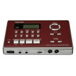 Tascam CDGT2 - Over 30% Off - Last One!