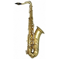 Trevor James 'Horn' Classic II Tenor Sax Outfit with Back-Pack Case