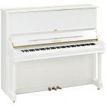 Yamaha U3 Upright Piano in Other Finishes