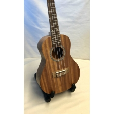 Dodomi Deluxe Concert Ukulele With Gig Bag