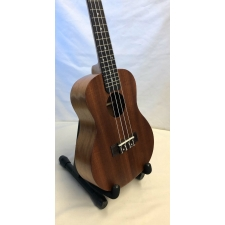Malibu C26 Deluxe Concert Ukulele With Bag