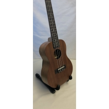 Malibu 23S Concert Ukulele With Bag