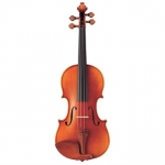 Yamaha V20G Violin including Oblong Case