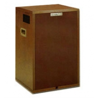 Viscount V30 Classical Organ Speaker In Real Wood Veneer
