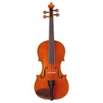 Yamaha V5SC Violin With Case & Bow