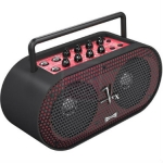Vox Soundbox Mini Mobile Multi-Purpose Amplifier, Black