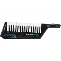 Alesis Vortex Wireless USB/MIDI Wireless Keytar Controller