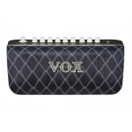 Vox Adio Air BS Bass Guitar Amp