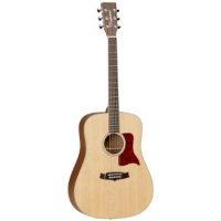 Tanglewood X15-NS Sundance Performance Pro Dreadnought Acoustic Guitar