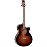 Tanglewood X45-AVE Sundance Performance Pro Electro Acoustic, Secondhand