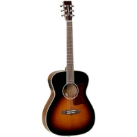 Tanglewood X70-TE Sundance Performance Pro Orchestra Electro Acoustic