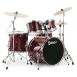 Premier XPK Modern Rock 22 Drum Kit (Available In Various Finishes)