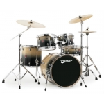 Premier XPK Stage 20 Drum Kit (Available In Various Finishes)