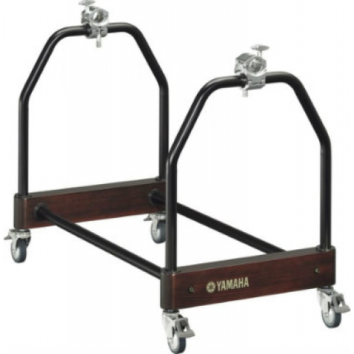 Yamaha BS9036 Bass Drum Stand for CB8036 & CB9036