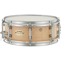 Yamaha CSM1350 All Orchestral Concert Snare Drum