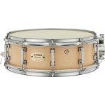 Yamaha CSM1450 Orchestral Concert Snare Drum