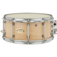 Yamaha CSM1465 All Orchestral Concert Snare Drum