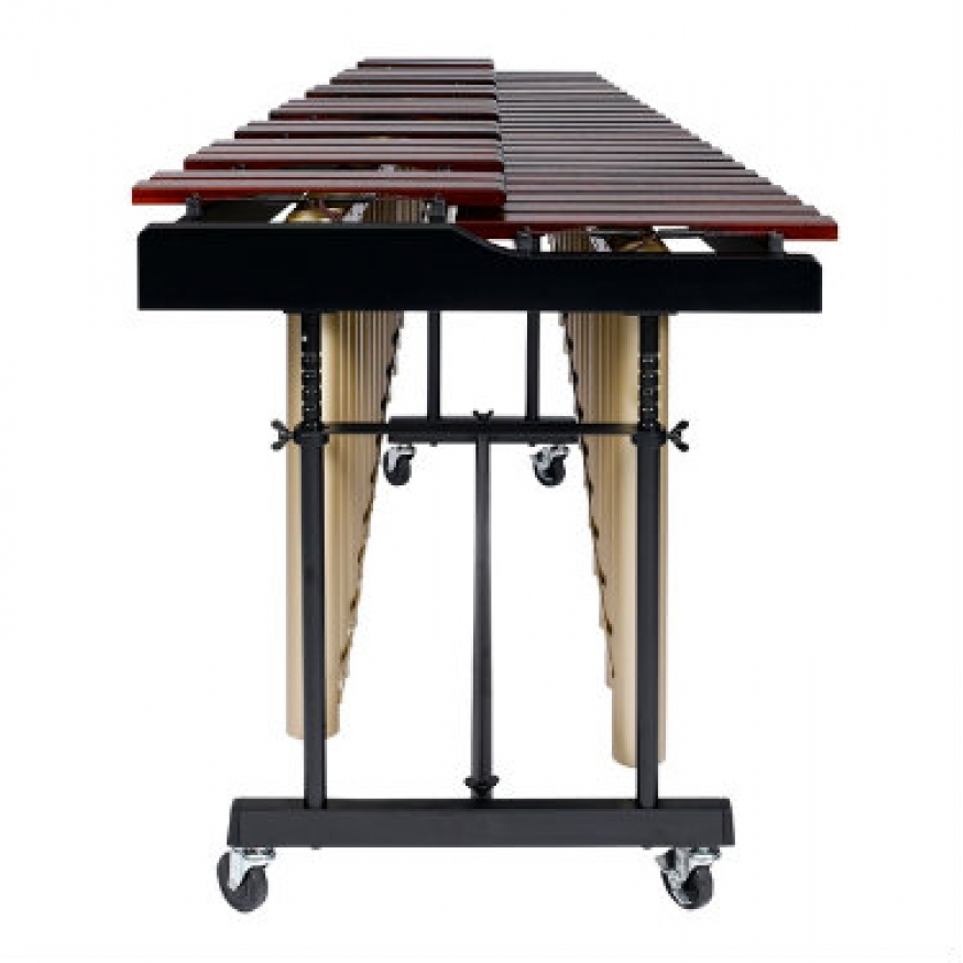 Yamaha ym40 marimba at promenade music for Yamaha 3 octave keyboard
