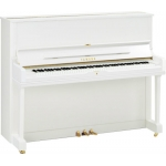 Yamaha YUS1 Upright Piano in Other Finishes