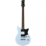 Yamaha Revstar RS320 in Ice Blue