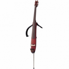 Yamaha SLB100 Silent Upright Bass