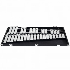 Yamaha YG250D Glockenspiel With Case