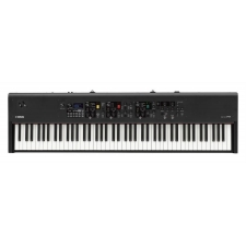 Yamaha CP88 88 Note Stage Piano