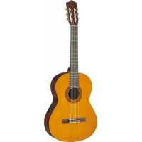 Yamaha CX40 Mark II Electro-Classical Guitar
