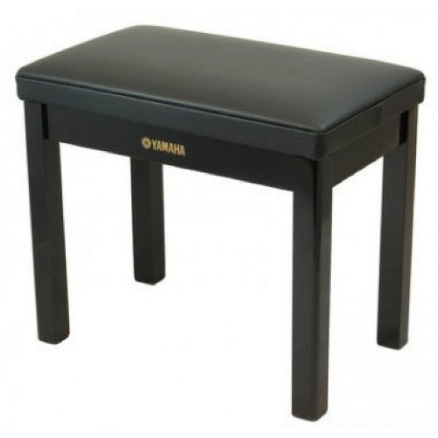 yamaha gtb polished ebony digital piano stool yamaha gtb