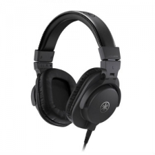 Yamaha HPH MT5 Studio Monitor Headphones