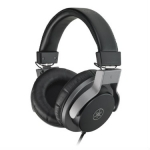 Yamaha HPH MT7 Studio Monitor Headphones