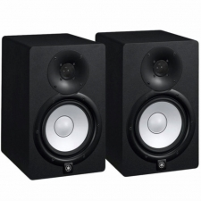 Yamaha HS5 Powered Studio Monitors (Pair)