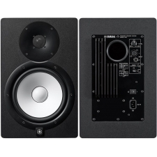 Yamaha HS8 Powered Studio Monitos (Pair)