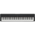 Yamaha P115 Digital Stage Piano