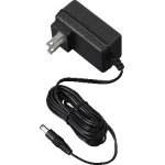 Yamaha PA150 AC Power Adaptor
