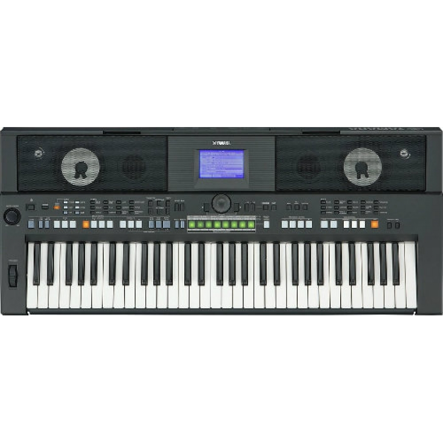 Keyboard yamaha yamaha keyboard toupeenseen for Www yamaha keyboards