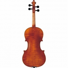 Full-size Yamaha Braviol V10SG Violin Outfit With Bow & Oblong Case