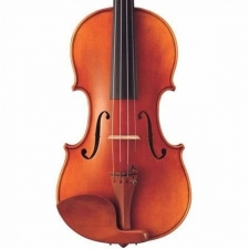 Full-size Yamaha Braviol V20G Guarneri Inspired Violin (Instrument Only)