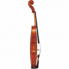 Full-size Yamaha Braviol V20SG Violin Outfit With Bow, Case & Rosin