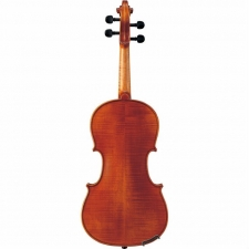 1/4 Size Yamaha Braviol V7SG Violin Outfit With Bow, Case & Rosin