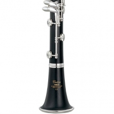 Yamaha YCL-CXA Custom A Clarinet With Mouthpiece & Case (YCLCXA)