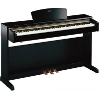 Yamaha YDPC71PE Arius Digital Piano in Polished Ebony