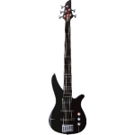 Yamaha RBX5A2 5 String Bass in Black